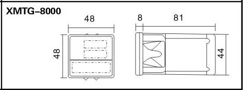 pi调节器的输入和输出